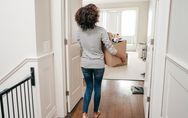 ¿Reorganizando armarios? Descubre la economía circular
