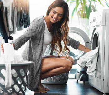 Guía de compra: todo lo que debes saber para elegir tu lavadora-secadora
