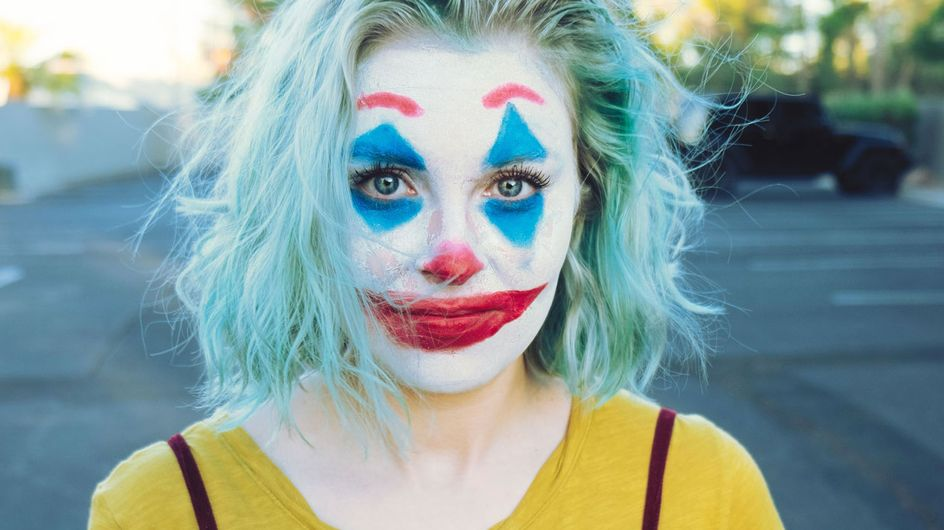 Das sind die Kostüm-Trends für Karneval 2020