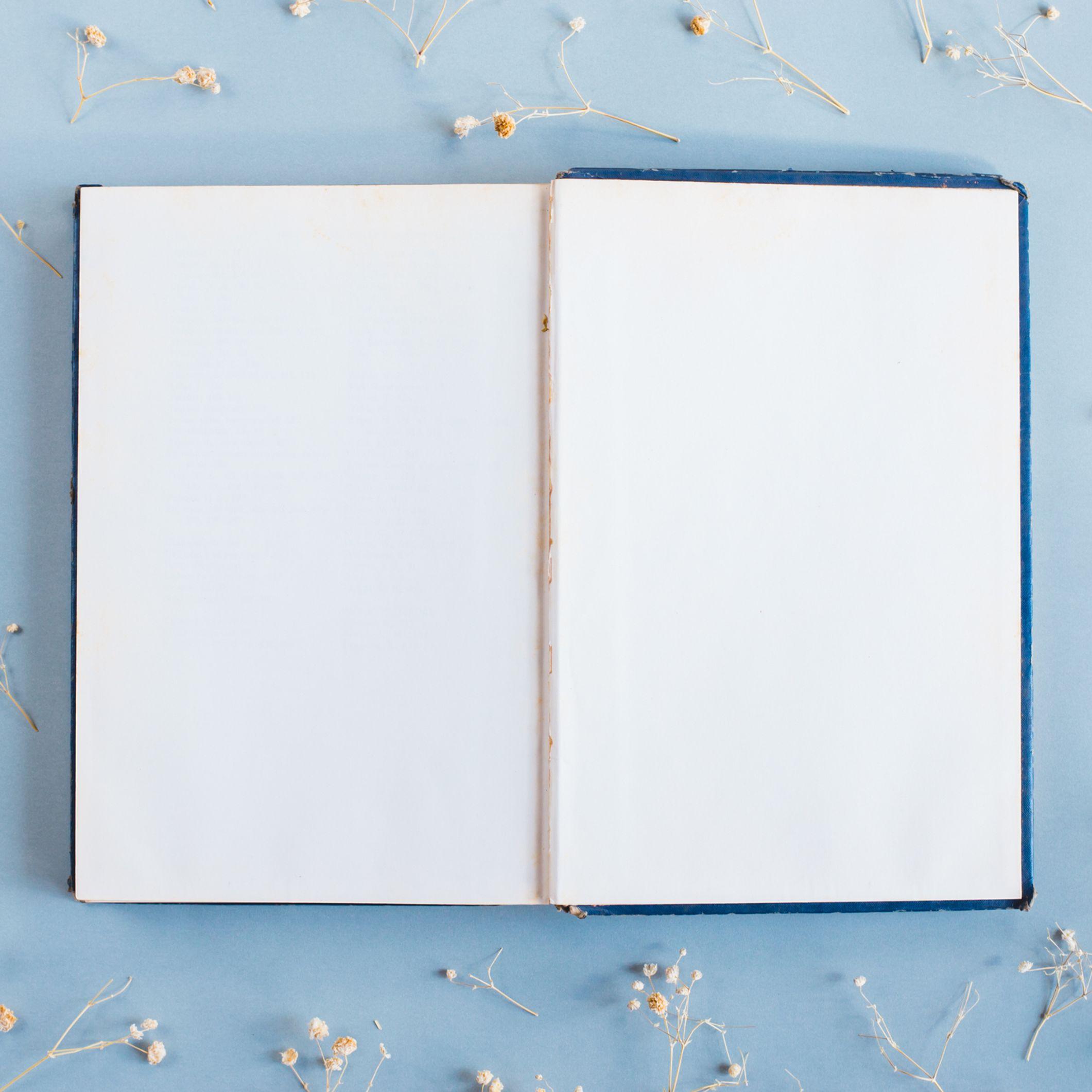 Hochzeit einleitung lustig gästebuch Einleitung Gästebuch