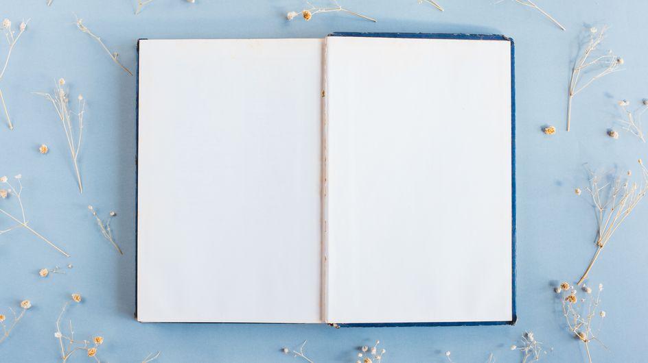 Gästebuch zur Hochzeit: 6 ausgefallene Ideen