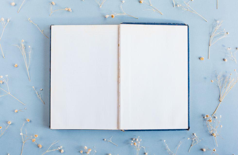 Eintrag gästebuch hochzeit
