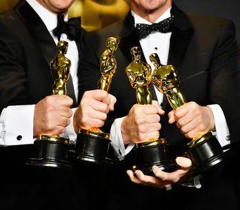 Oscar 2020: che fine hanno fatto le registe donne?