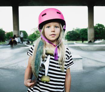 Mobbing-sicher: So stärkst du dein Kind für den Ernstfall