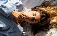 8 curiosidades sobre los sueños que no conocías