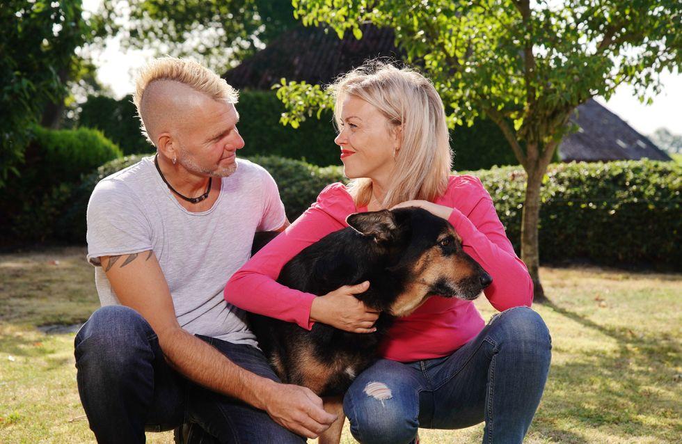 'Bauer sucht Frau': Haben sich Thomas und Bianca getrennt?