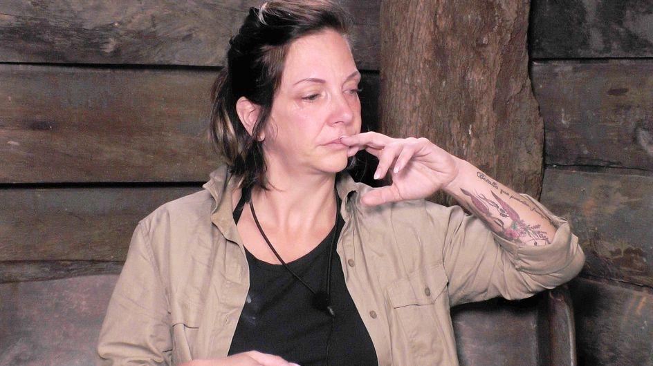 Daniela Büchner als Hassobjekt: Das sagen ihre Kinder