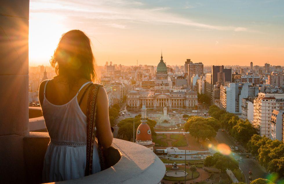 Günstige Reiseziele: Das sind die Top-Sparstädte 2020!