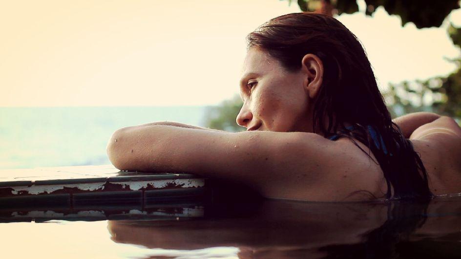 Brumas faciales: la hidratación que necesitas en un push