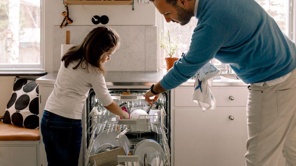 Commets-tu des erreurs d'hygiène en cuisine ?