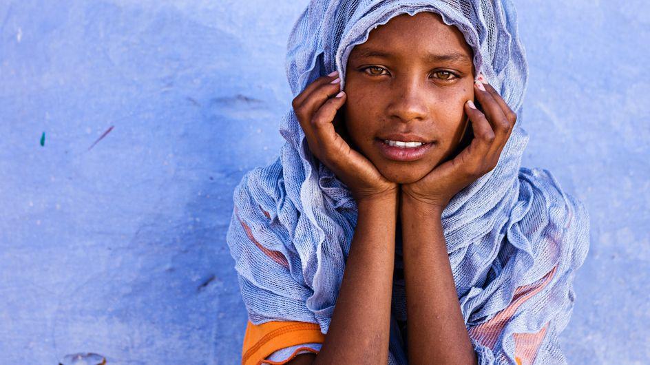 La ONU denuncia la violencia 'a gran escala' que sufren las mujeres en Sudán