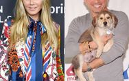 Tierquäler: Heidi Klums Hundetrainer sorgt für Shitstorm
