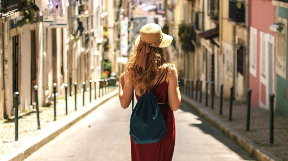 10 Lissabon-Tipps, die in keinem Reiseführer stehen
