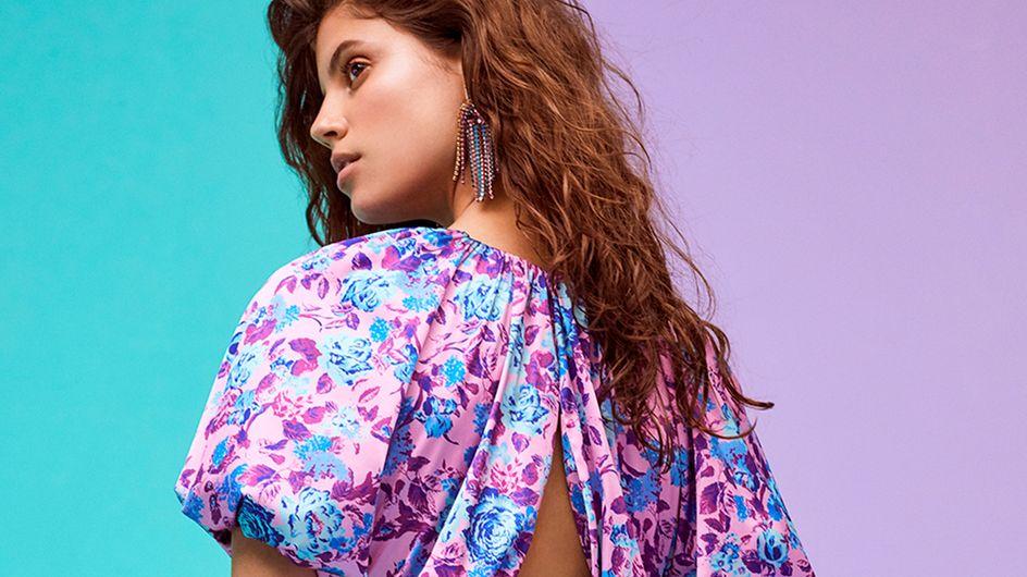 Cómo combinar colores: ¡los mejores trucos para sacar partido a tu ropa!