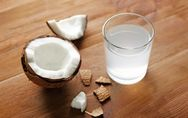 Acqua di cocco: la bevanda buona e ricca di benefici per la tua salute