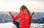 Oroscopo settimanale dal 27 gennaio al 2 febbraio 2020: problemi di cuore per la