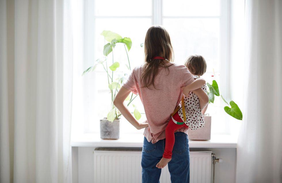 Oxfam: el trabajo no remunerado de las mujeres equivale a 10,8 billones de dólares anuales