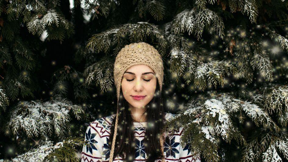 Oroscopo settimanale dal 27 gennaio al 2 febbraio 2020: problemi di cuore per la Vergine!