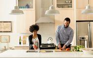 Es-tu irréprochable avec l'hygiène dans ta cuisine ?