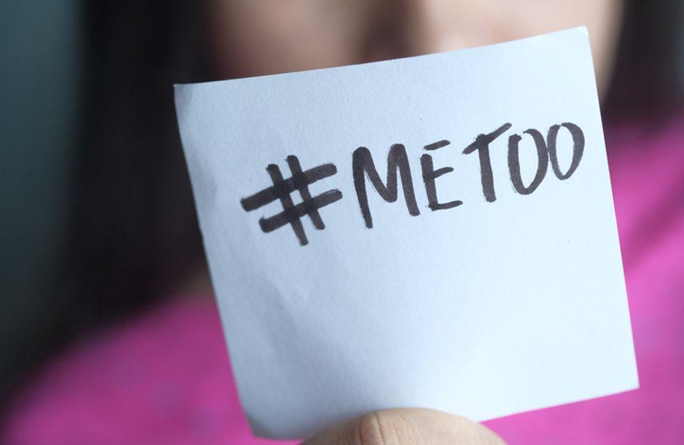 Comment les médias s'engagent contre le harcèlement sexuel et les agissements sexistes