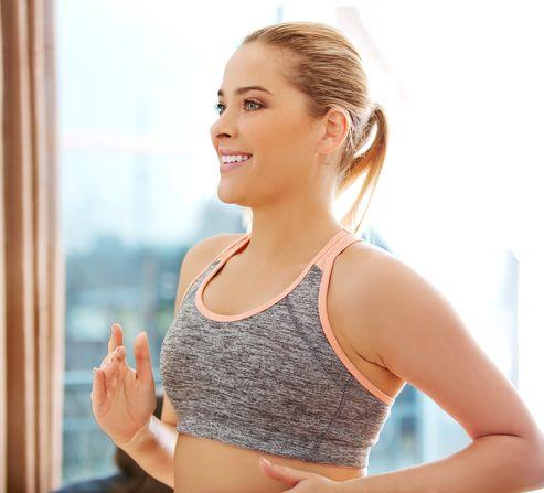 Sport à la maison : les exercices à faire chez soi