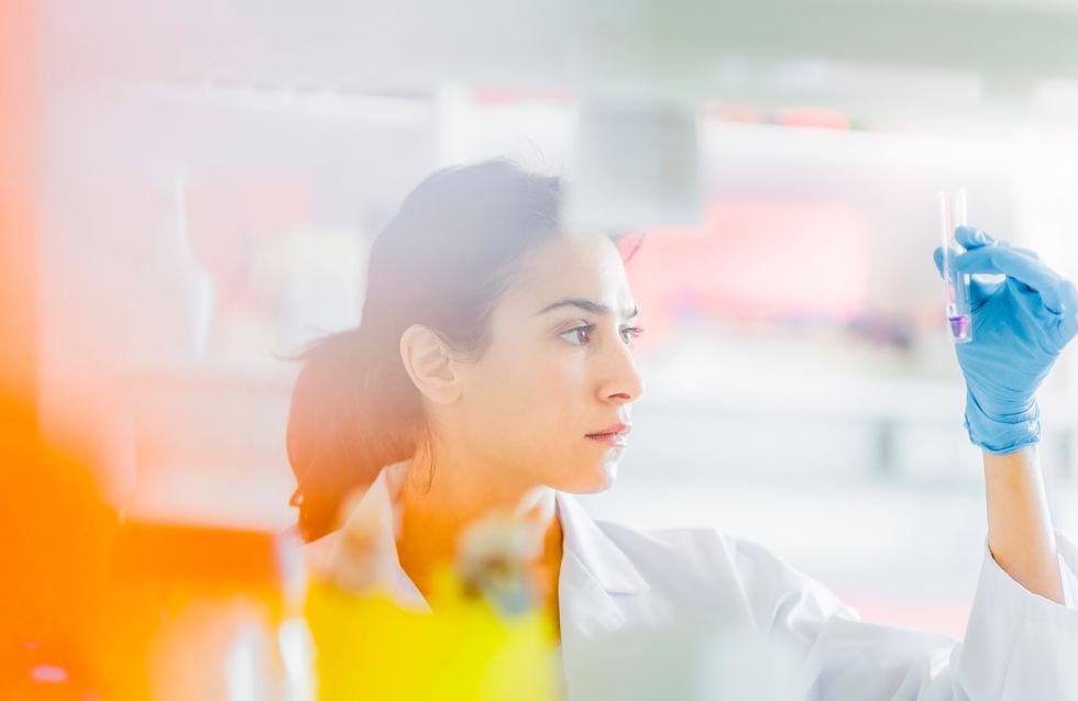Donne e scienza: il divario di genere colpisce anche le materie STEM