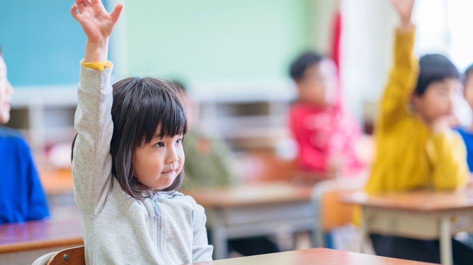 4 Gründe, warum Benimm-Ampeln an Grundschulen abgeschafft gehören