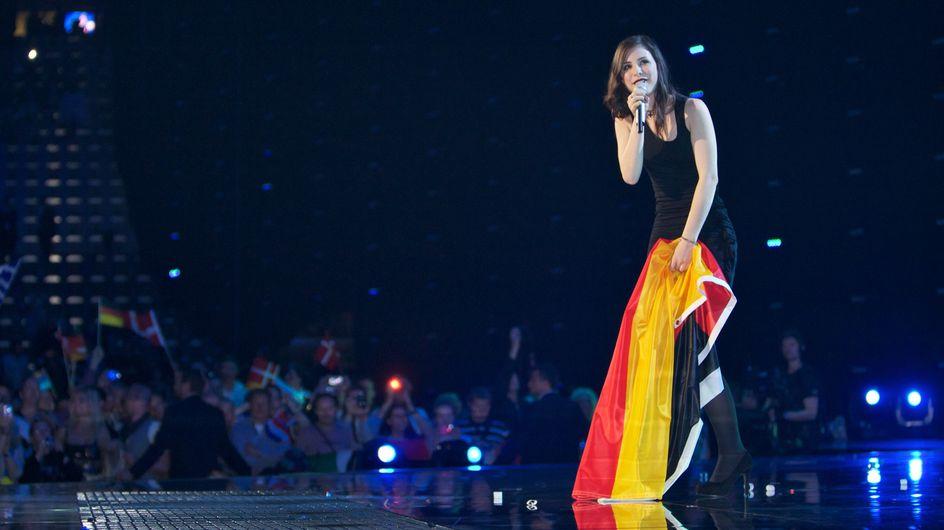 Eurovision Song Contest 2020: Neuerung sorgt für Ärger