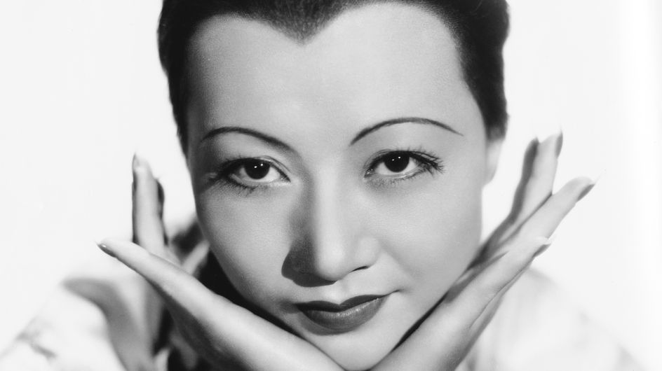 Anna May Wong: l'impegno di una donna per un cinema inclusivo