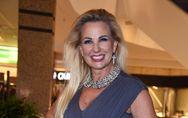 Claudia Norberg: Millionen-Schulden und Strafanzeige