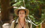 Albträume nach Dschungelcamp: Sonja Kirchberger leidet