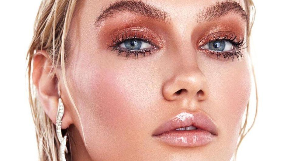 Yoga Skin: la tendencia beauty que vuelve con fuerza esta temporada