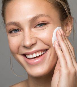 Ácido láctico, esto es todo lo que puede hacer por tu piel