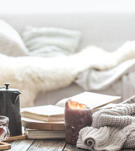 7 astuces pour faire le vide chez soi