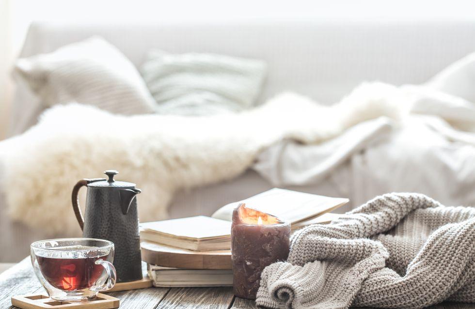 6 astuces pour faire le vide chez soi