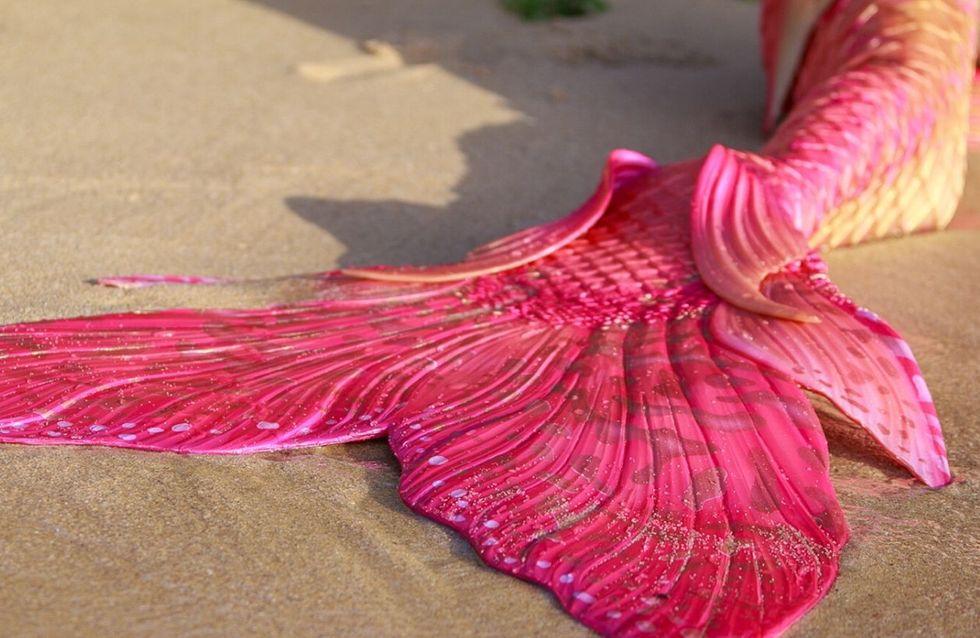 Test sulla personalità: quale sirena sei, Ariel o una delle sue sorelle?