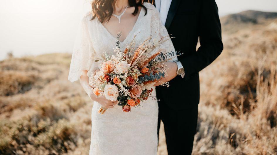 Tema del matrimonio: 10 idee tra cui scegliere!