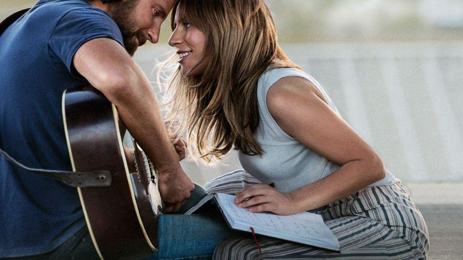 Après A Star is born, Bradley Cooper réalise un nouveau film musical pour Netflix