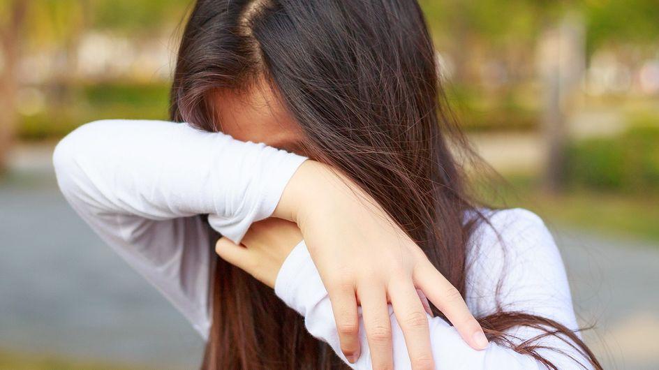 Congiuntivite nei bambini, virale, allergica o batterica: sintomi e cura