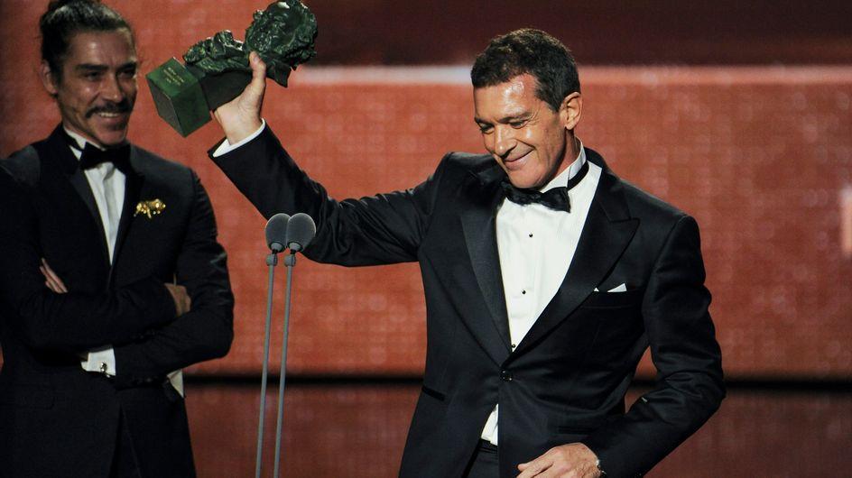 Ganadores de los Goya 2020: 'Dolor y Gloria' triunfa en la 34ª edición