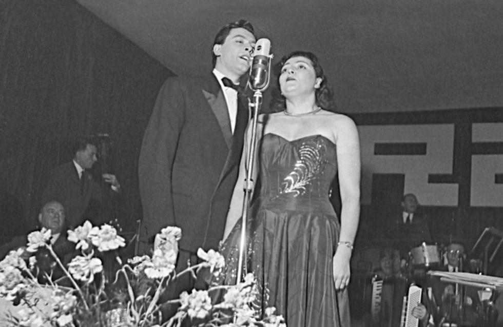 Test sulla personalità: quale canzone famosa di Sanremo sei?