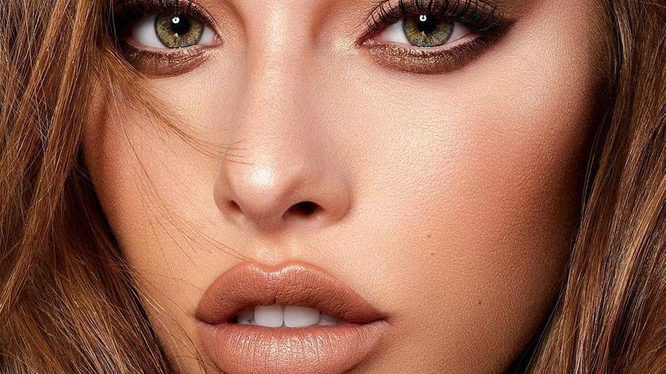 Tendencias de maquillaje 2020: los 5 tonos imprescindibles para acertar este año