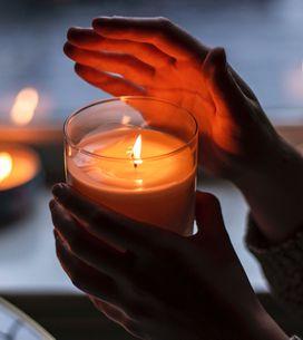 Kerzen selber machen: So einfach geht's!