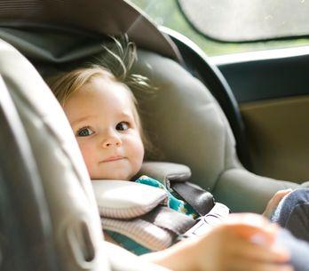 Crash test 2021 : décryptage des meilleurs sièges auto recommandés