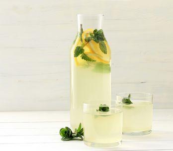 5 choses à savoir sur les bienfaits du citron