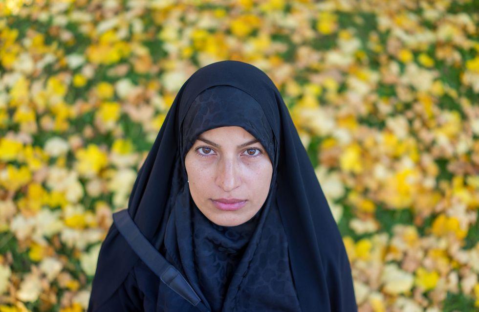 'Cásate con tu violador', el proyecto de ley que da impunidad a los culpables en Turquía