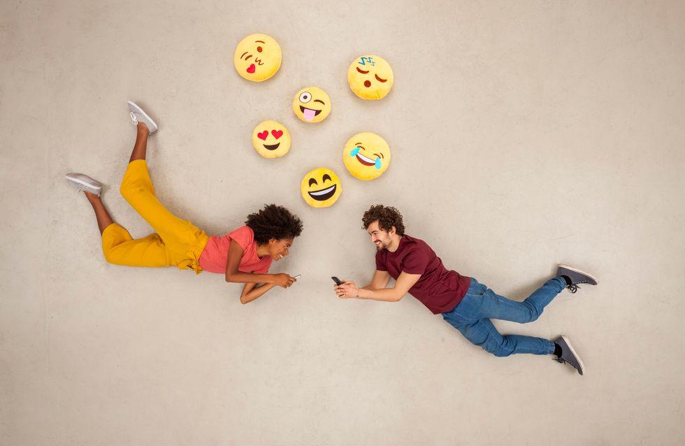 Un pulsante antipanico per rendere più sicure le dating app