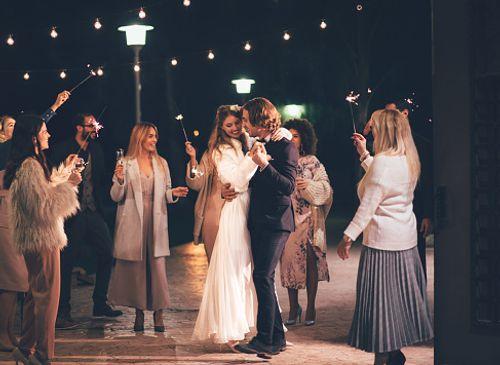 Russische Hochzeit Russischehochzeit77