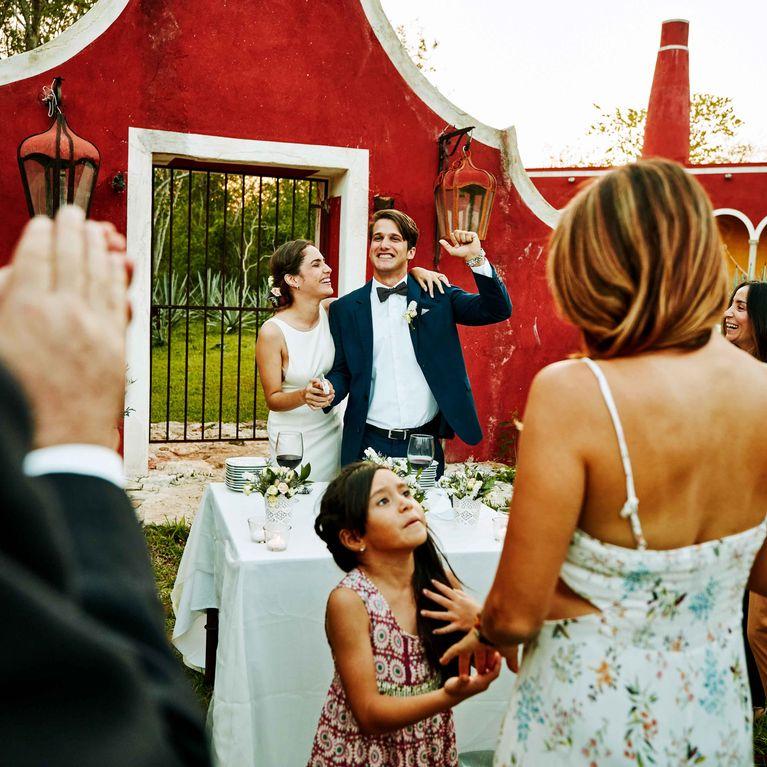 Deutsch Russische Hochzeit Tipps Fur Die Russkaja Swadba