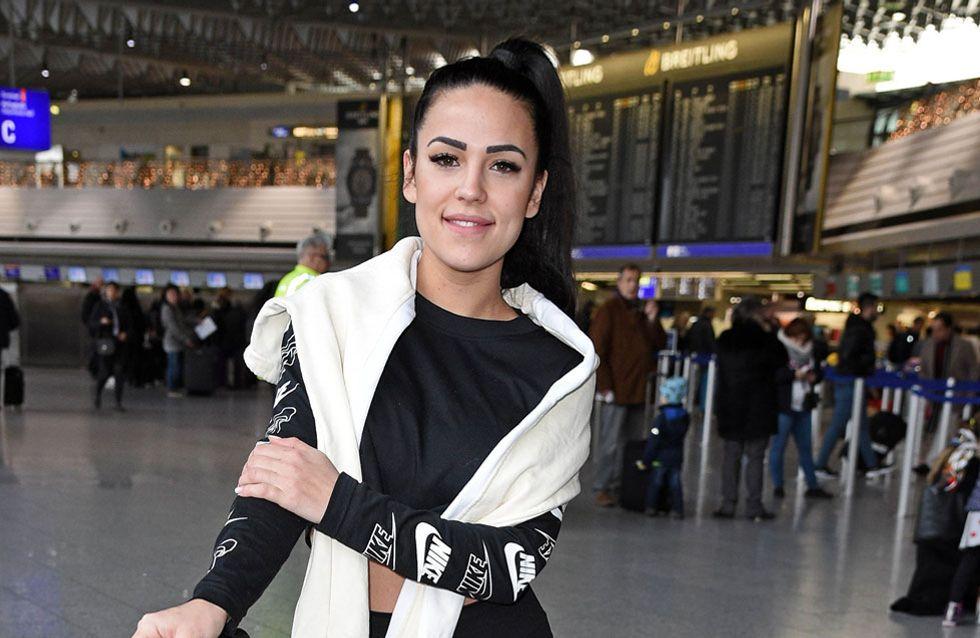 """Elena Miras """"alles Show"""": Streit mit Wendler-Laura?"""